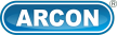 ARCON - Welding Products Manufacturing Compamy