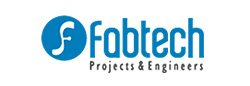 Fabtech Projects & Engineers Ltd.