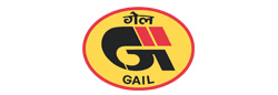 Gas Authority of India Ltd. GAIL