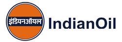 Indian Oil Corp. Ltd. IOCL