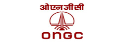Oil & Natural Gas Corp. ONGC